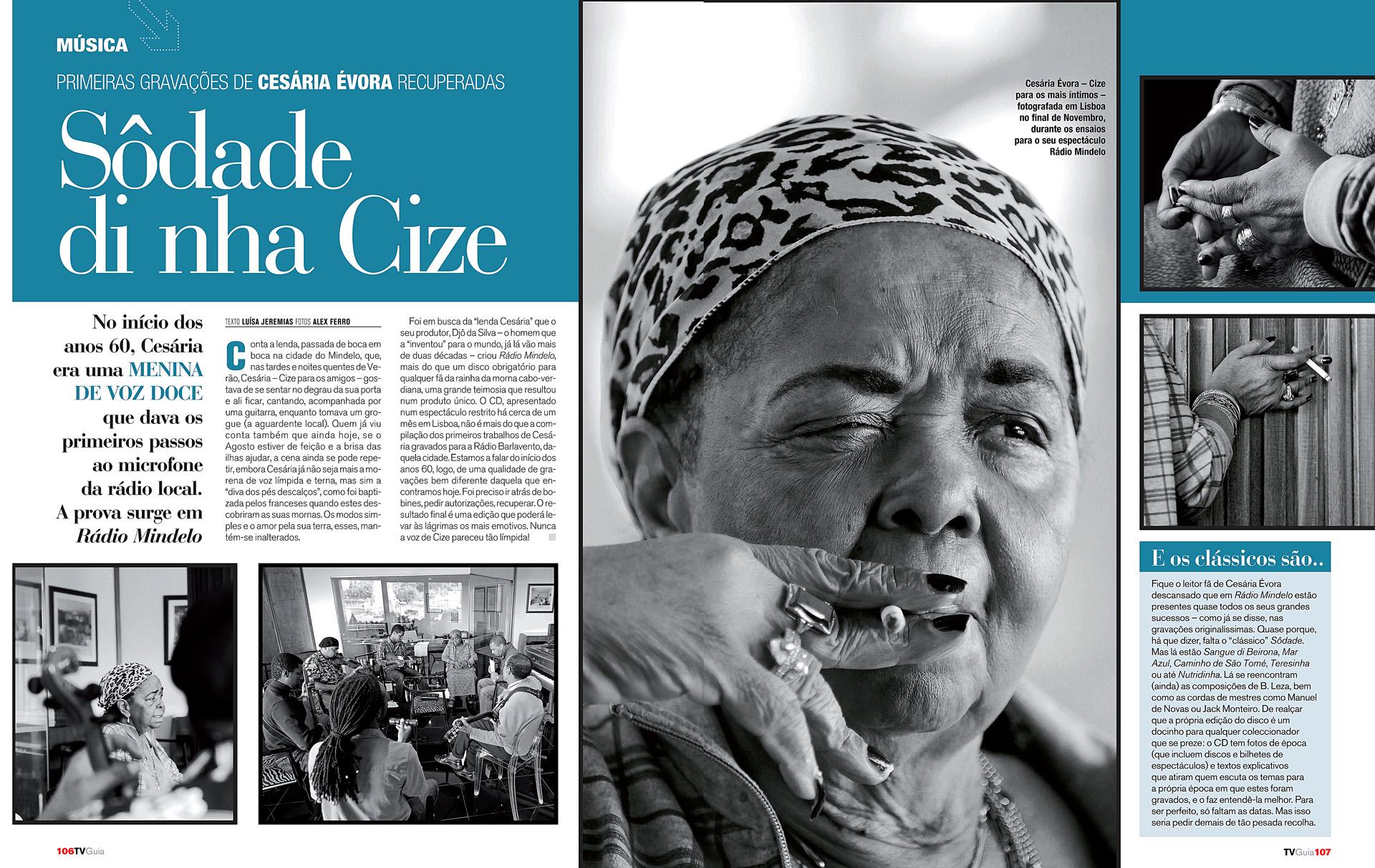entrevista-cesaria-evora-lisboa-2008