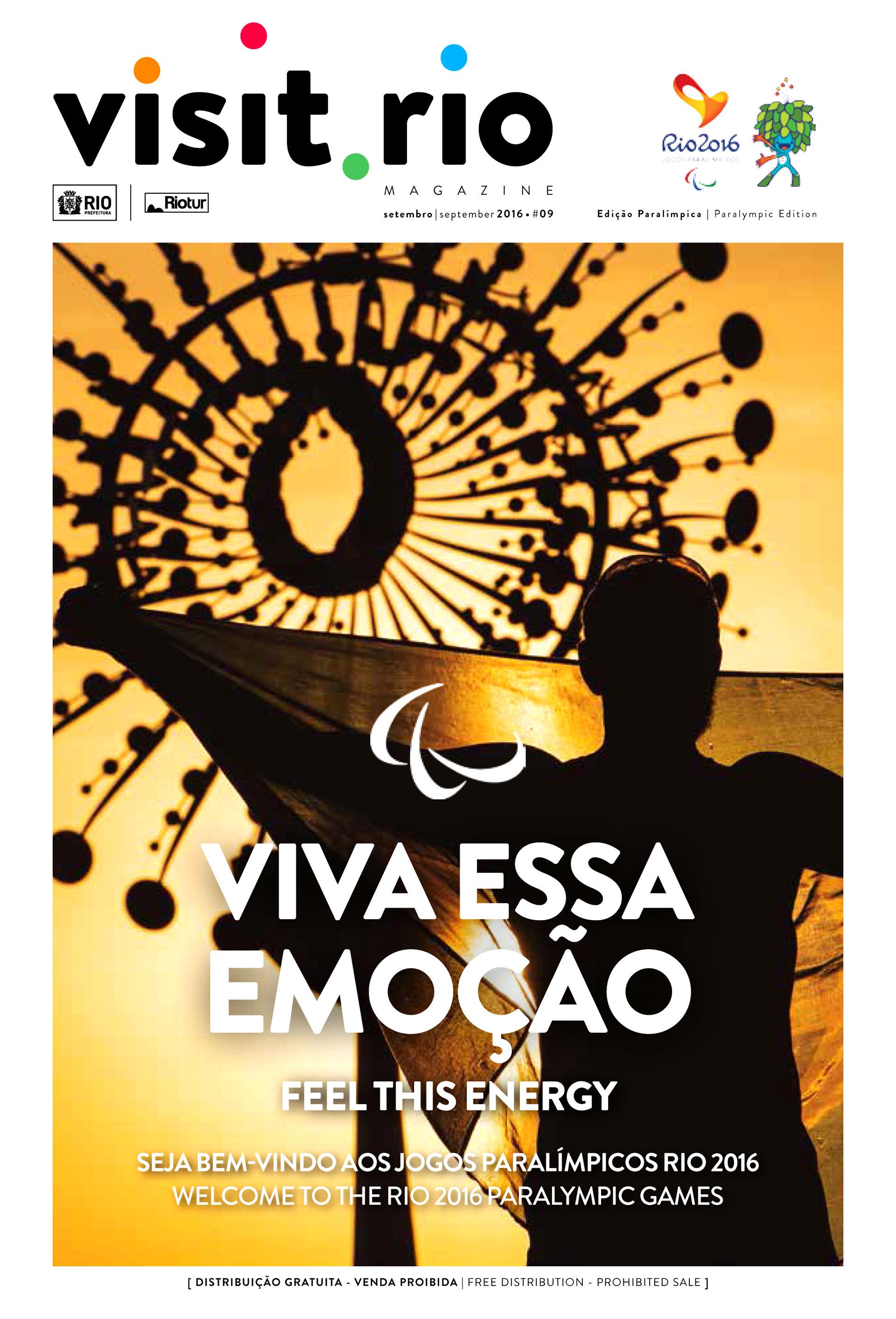 revistavisitrio2016_edic%cc%a7a%cc%83o9-finalbaixa-1