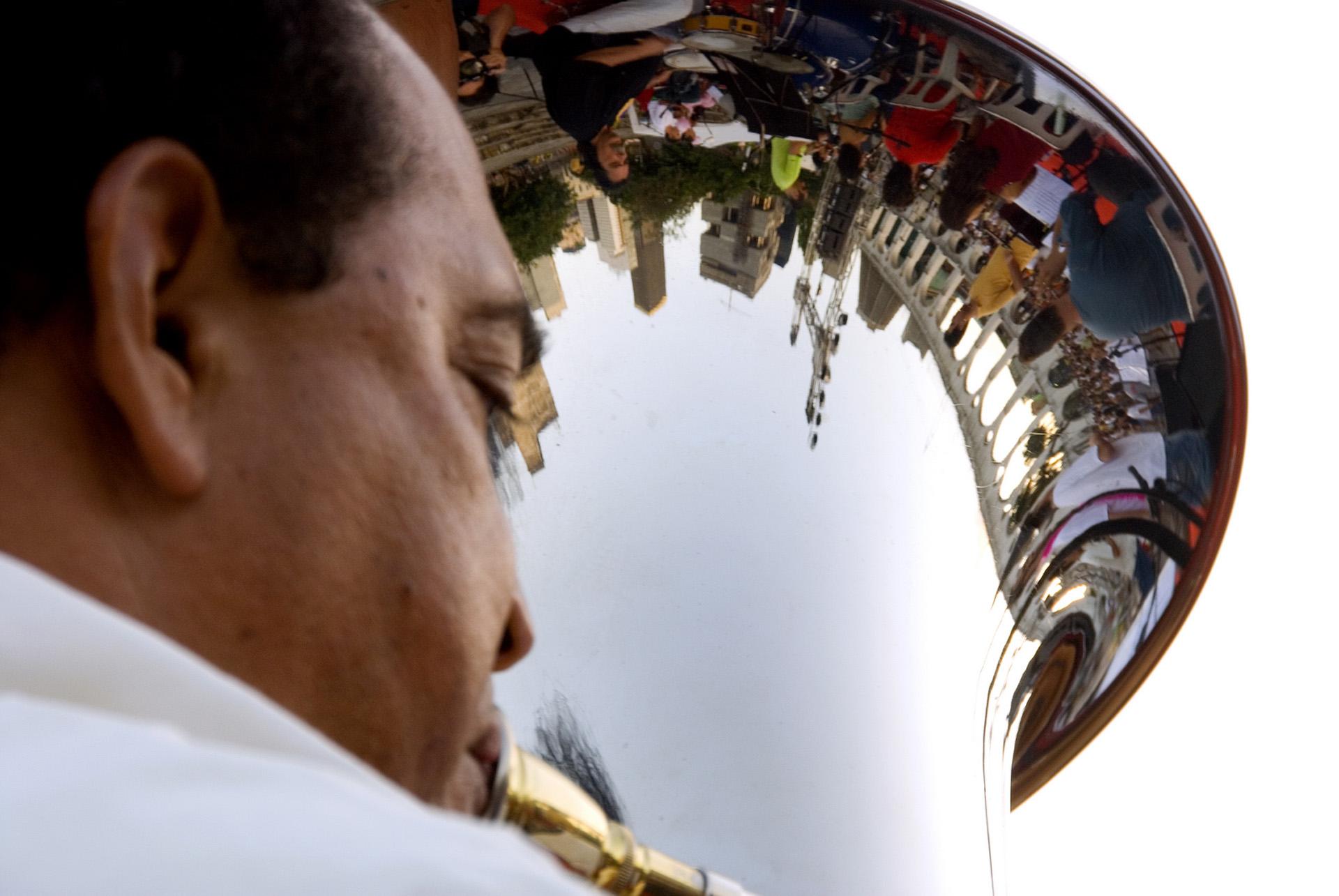 MarchÛdromo-Abertura/Lapa/Rio de Janeiro-02/12/2006.