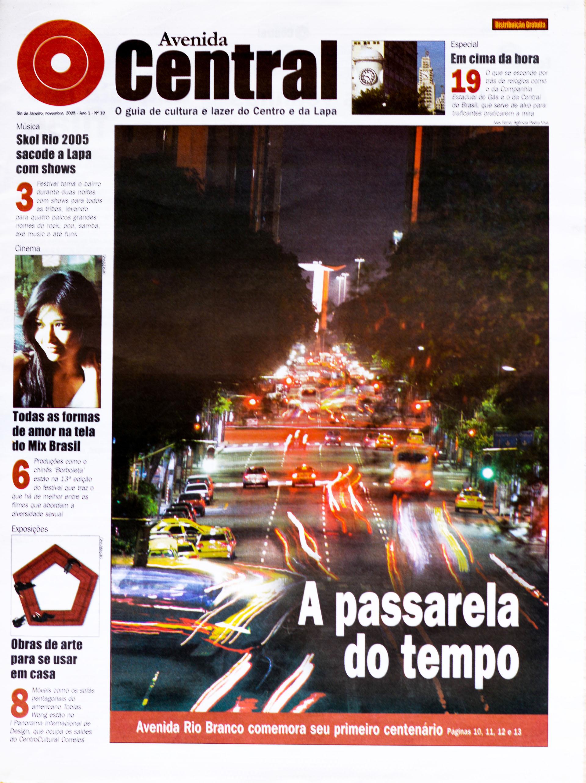 26/05/2016. Portifólio. Alex Ferro. Geral