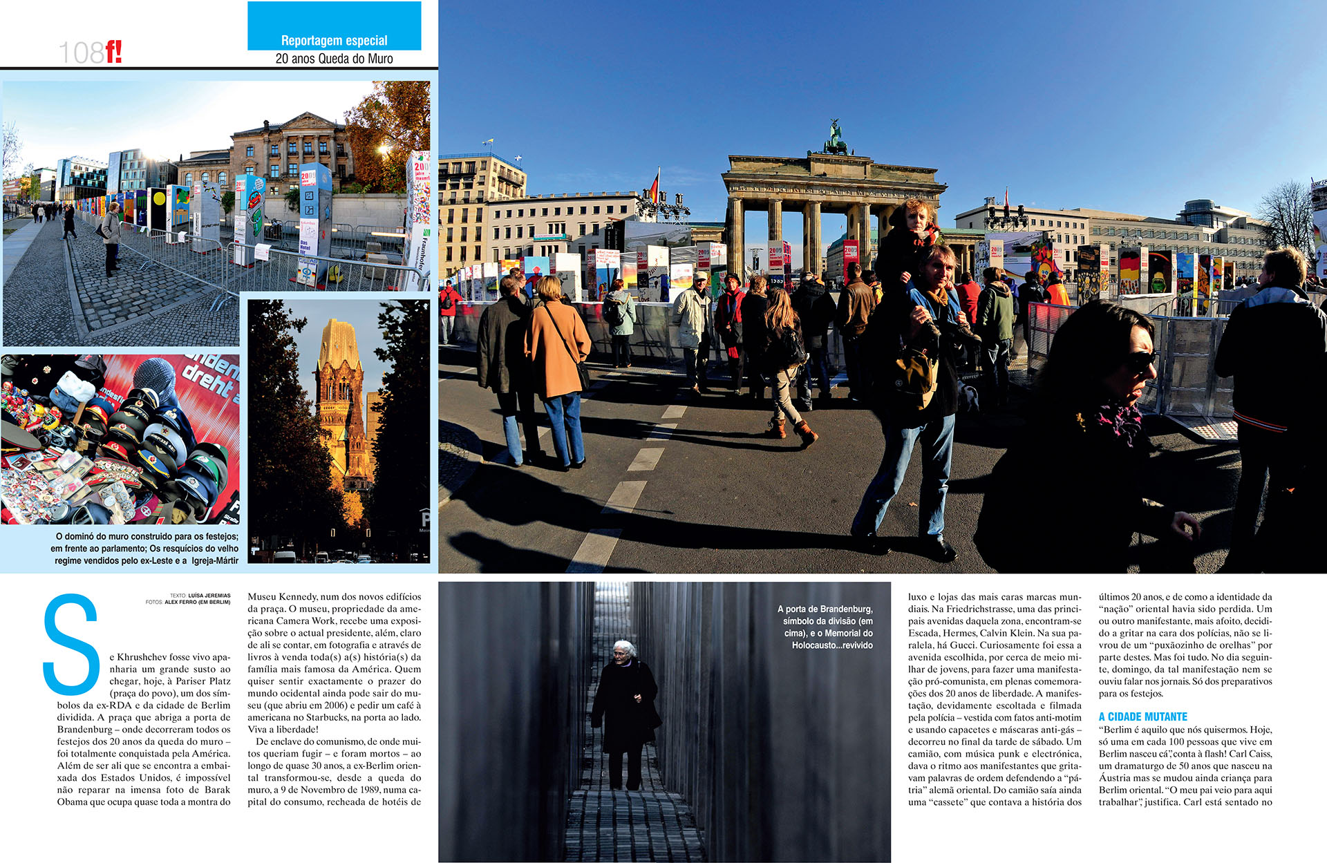 fotojornalismo_cidades-jpg-037