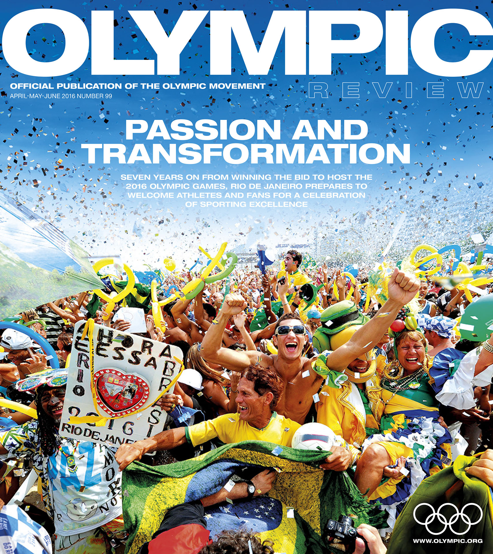 Merged_OLYMPIC99-ENG.pdf