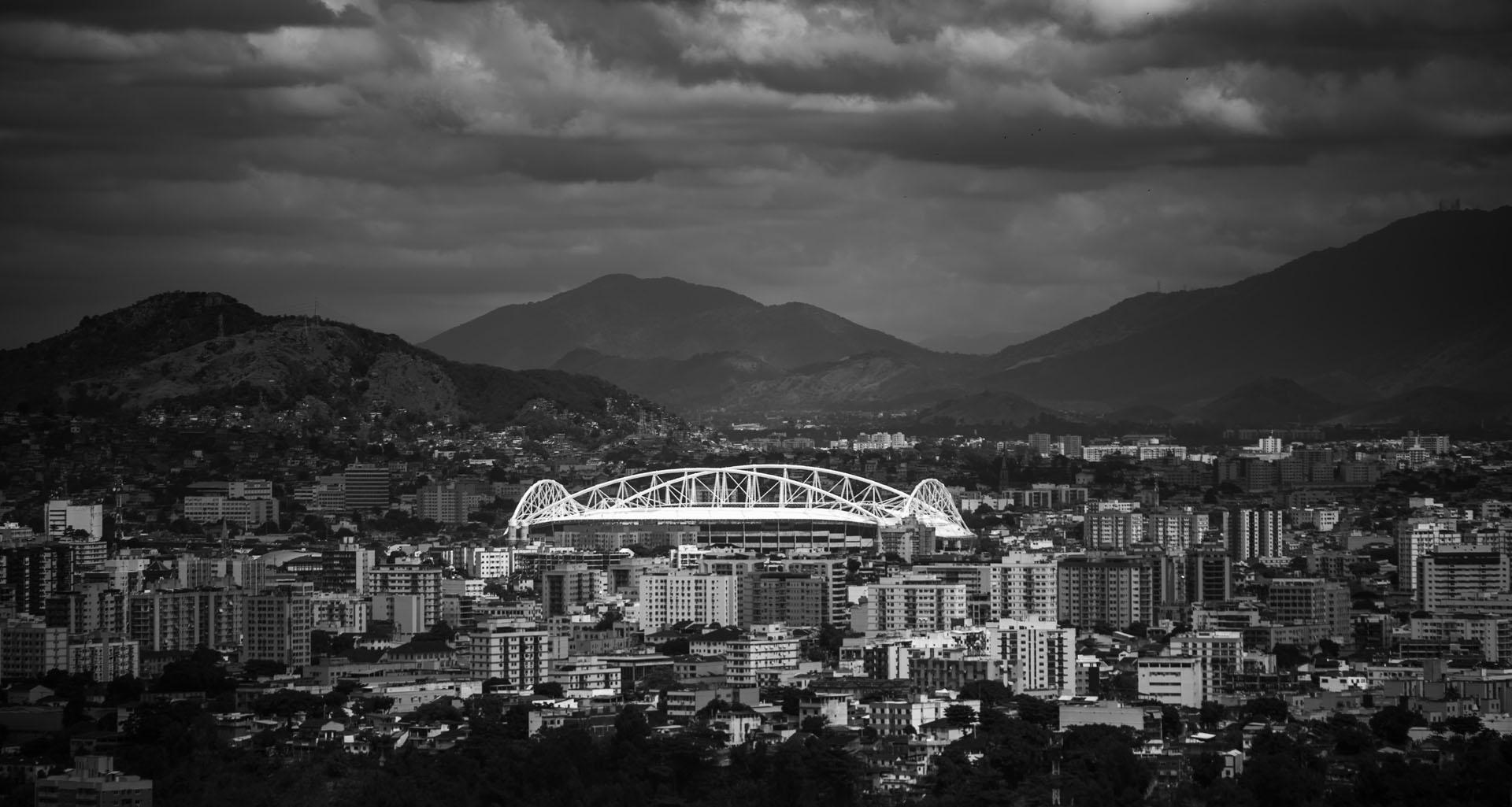 03.10.2015.Estadio Olímpico.Seções.04
