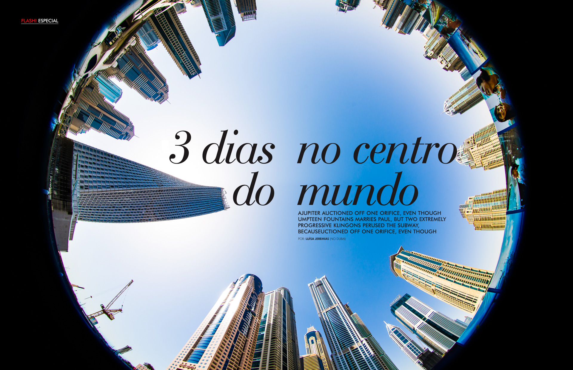 fotojornalismo_cidades-jpg-104