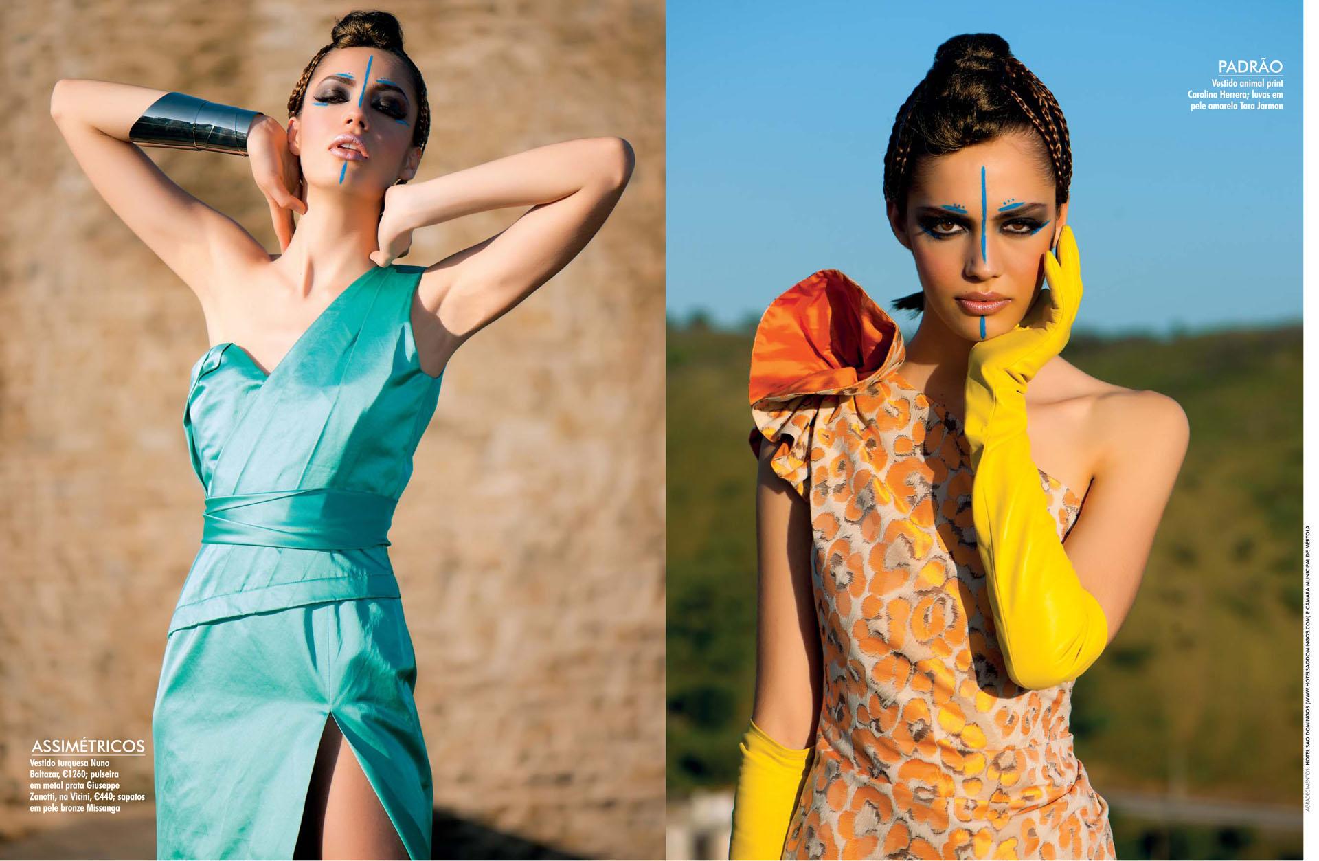 moda-vera%cc%83o-mertola_photo-alexferro-com-br-03