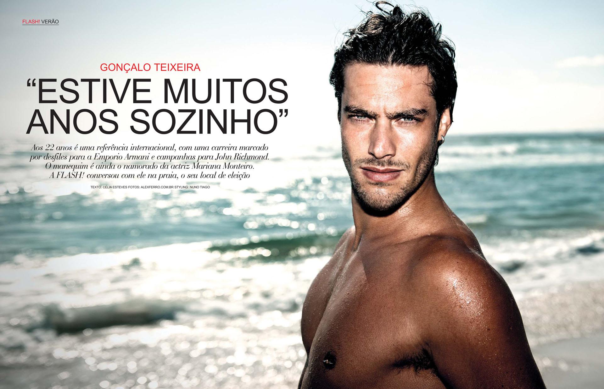 modelo-goncaloteixeira_alexferro-com-br