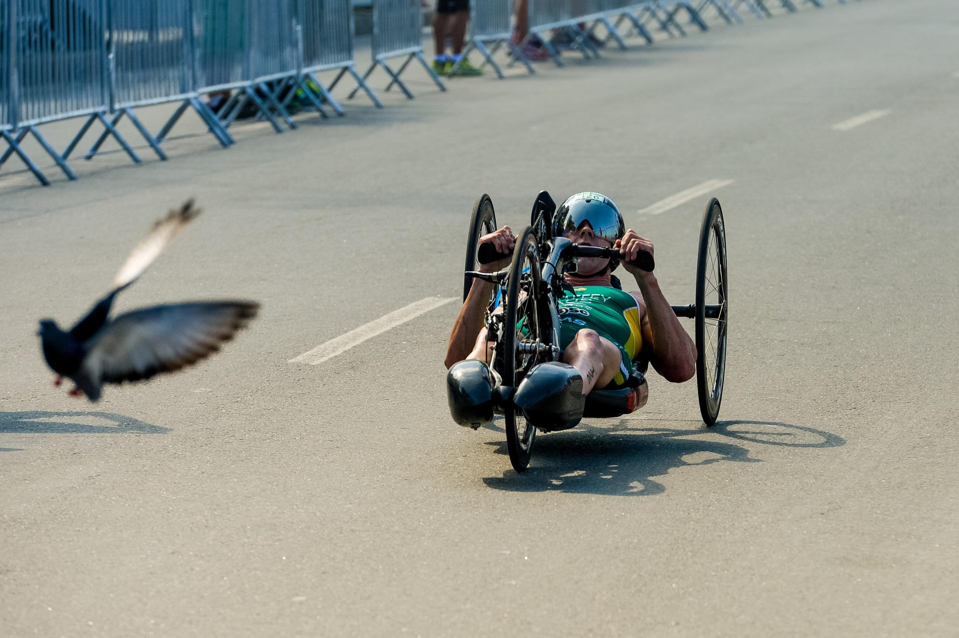 rio2016_esporte028