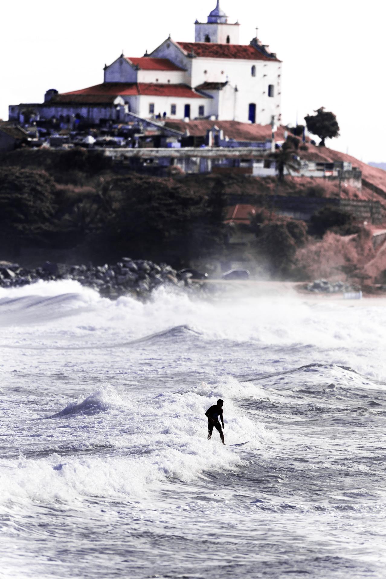17/05/2017.WSL.Liga Mundial de Surf. FINAIS. Saquerema.Rio de Ja